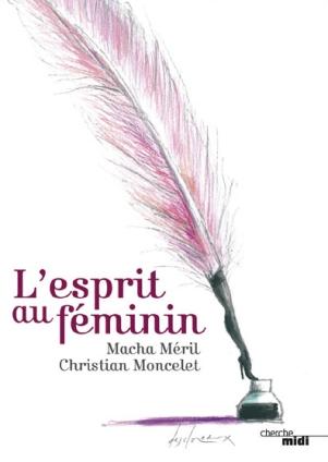 lesprit-au-feminin