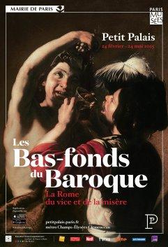 Les-bas-fonds-du-Baroque-Petit-Palais-Paris-24-02-24-05-2015